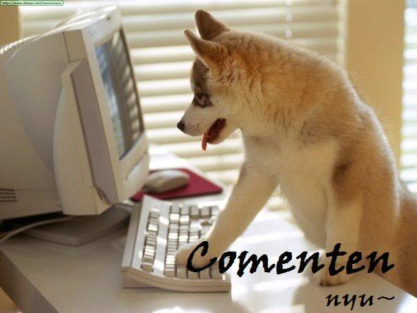 Lector de CD/DVD Virtuales Comenten-1