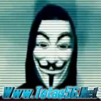 INSÓLITO!!! – Hakers anuncian el FIN de FaceBook el 5 de Noviembre