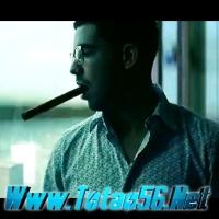 Drake - Headlines Official Video