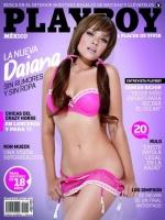 00-Daiana-Guzman-en-Playboy-Fotos-Desnuda