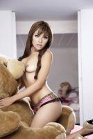 Daiana-Guzman-Desnuda-Fotos-Playboy-Dayana-Diana-Diciembre-18