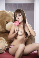 Daiana-Guzman-Desnuda-Fotos-Playboy-Dayana-Diana-Diciembre-19