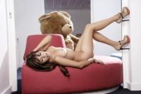Daiana-Guzman-Desnuda-Fotos-Playboy-Dayana-Diana-Diciembre-20