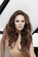 Daiana-Guzman-Desnuda-Fotos-Playboy-Dayana-Diana-Diciembre-22