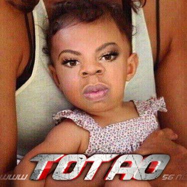 Oye Que Bobo!!! – Hija de Beyonce y Jay Z
