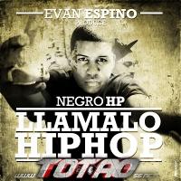 Negro HP