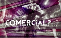 Comercial_fhdr
