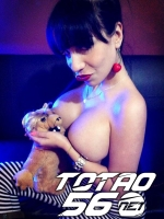 Oriana Fernandez Porno Desnuda  (10)