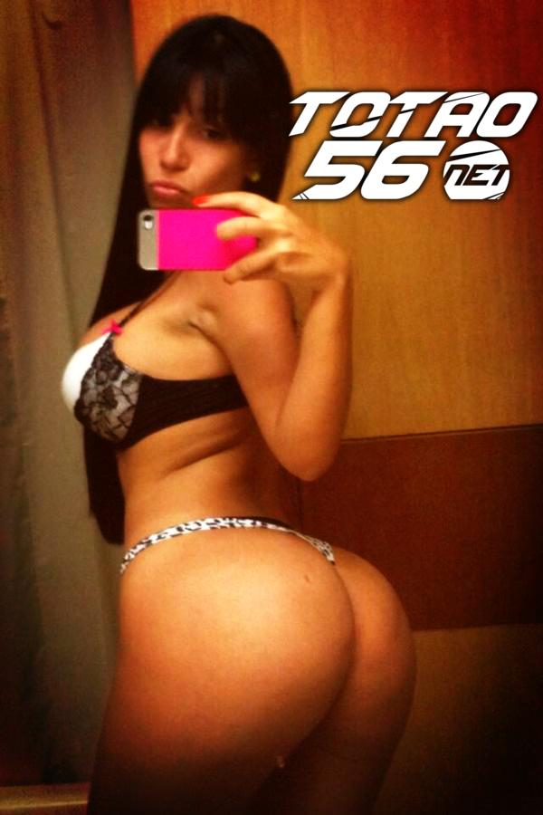 Oriana Fernandez Porno Desnuda