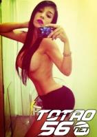 Oriana Fernandez Porno Desnuda  (8)