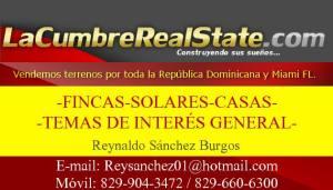 10253991_1482568828642194_8371665310778818583_n