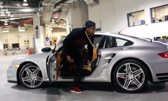 Jay-Z-Cars-04