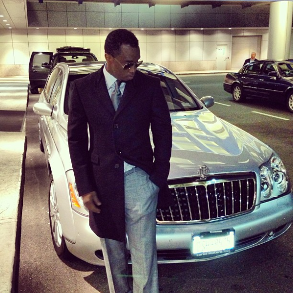 P-Diddy-Maybach1-600x600